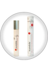 SOLYVIA Scandola roll-on 15ml