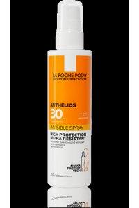 Spray solaire SPF30 - 200ML