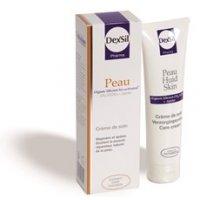 DEXSIL gel peau - 100ml