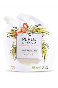 PERLE DE COCO 250ml CetC