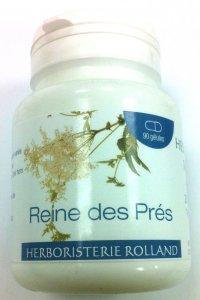 REINE DES PRES 90 gélules
