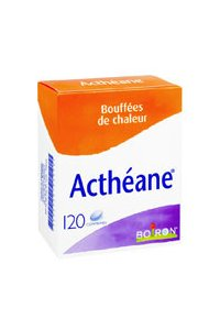 ACTHEANE (120 comprimés)