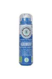 AGRIMONY en granules 6g