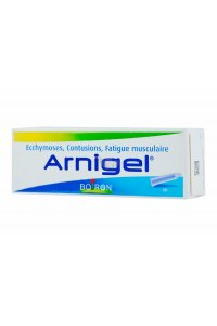 ARNIGEL (tube de 45g)