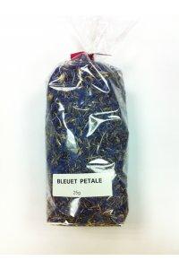 BLEUET Pétale 25 g