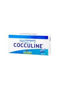COCCULINE ( 6 doses de granules)