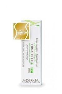 Dermalibour crème cuivre zinc visage corps 100 ml