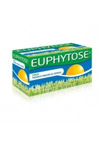 EUPHYTOSE boite de 120 comprimés