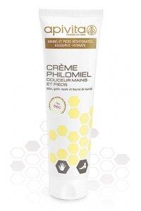 PHILOMIEL Crème tube de 150ml