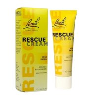 RESCUE original cream 30 g
