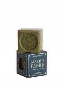Savon de Marseille cube de 100g