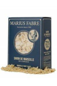 Savon de Marseille en copeaux 750g
