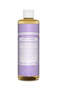 Savon pur végétal Lavande 473 ml