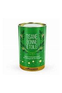 TISANE BONNE ETOILE 100G